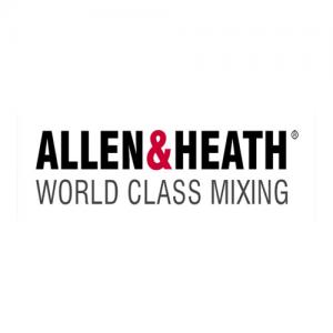 Allen-en-Heath-500