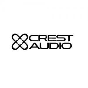 CREST-Audio-500