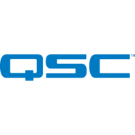 QSC Audio Products