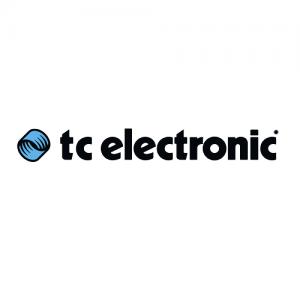 TC-Electronic-500