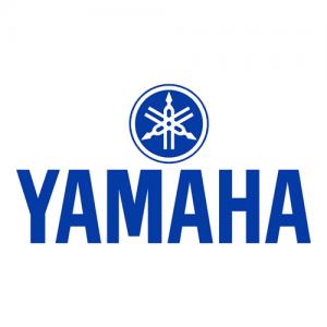 Yamaha-500