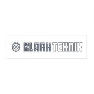 Klark-teknik-500