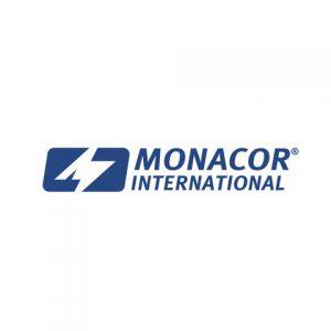 MONACOR INTERNATIONALl