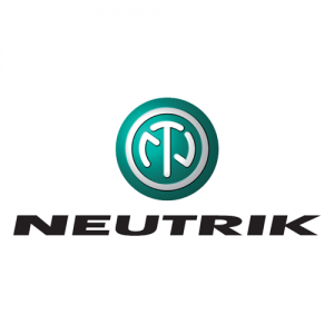 Neutrik-500