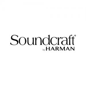 Soundcraft-500