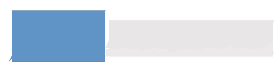 Equistic Pro Audio